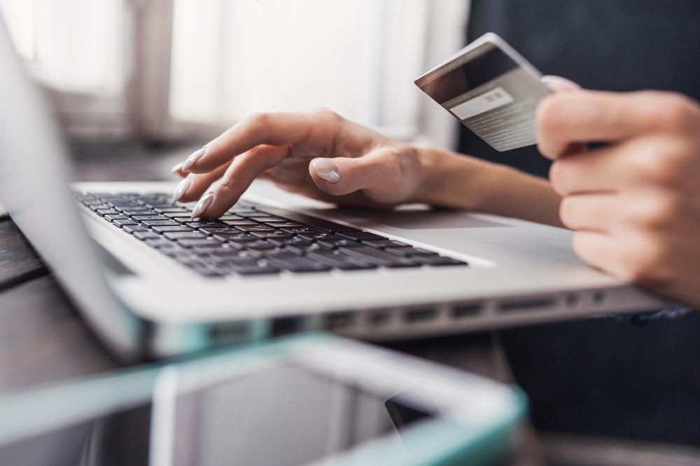 demander un prêt en ligne
