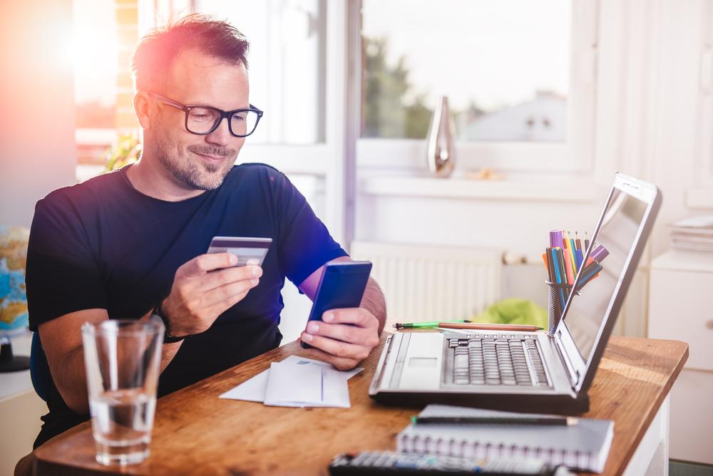 prêt personnel adapté à ses besoins