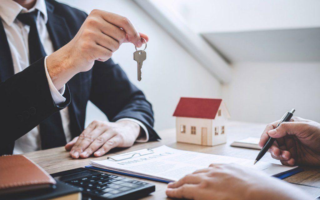 prêt hypothécaires